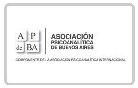Asociación Psicoanalítica Bs.As.