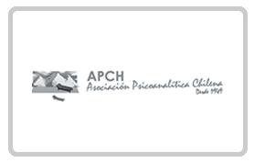 Asociación Psicoanalítica Chilena