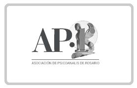 Asociación Psicoanalítica Rosario