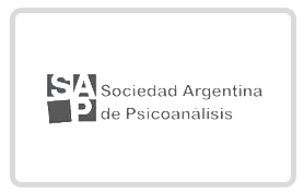 Sociedad Argentina de Psicoanálisis