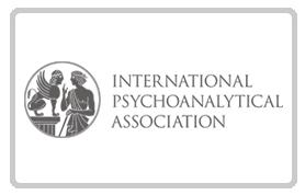 Asociación Psicoanalítica Internacional