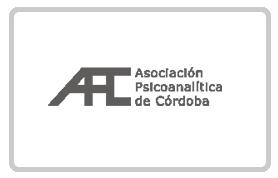 Asociación Psicoanalítica Córdoba