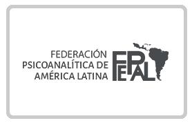 Federación Psicoanalítica de América Latina
